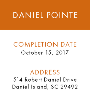 Daniel-Pointe-CGC-Contact.png