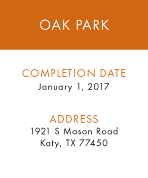 Oak Park.png