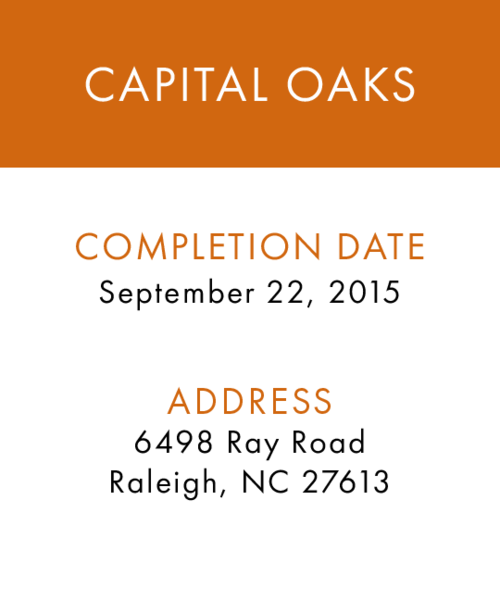 Capital+Oaks+CGC+Contact.png