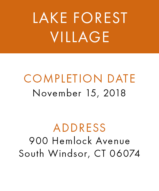 Lake Forest Village CGC Contact.jpg