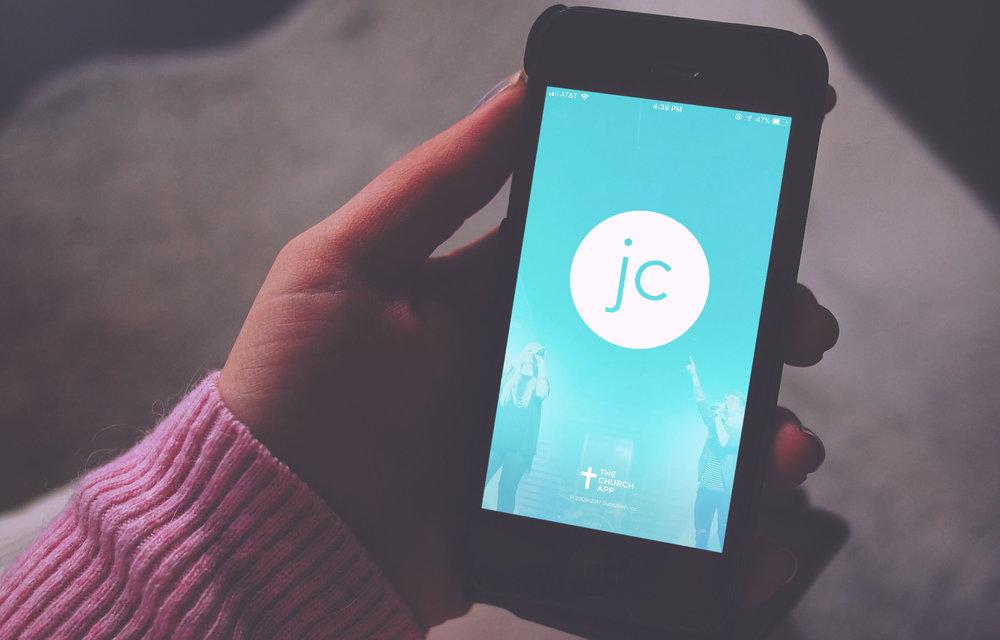 appscreen.jpg
