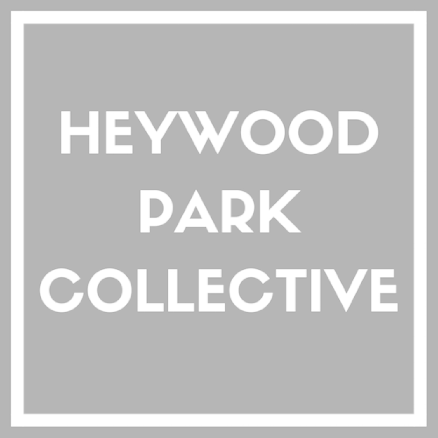 HEYWOODPARKCOLLECTIVE