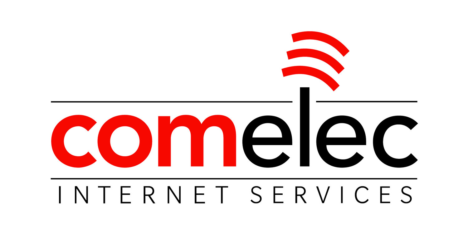 ComElec Internet Services