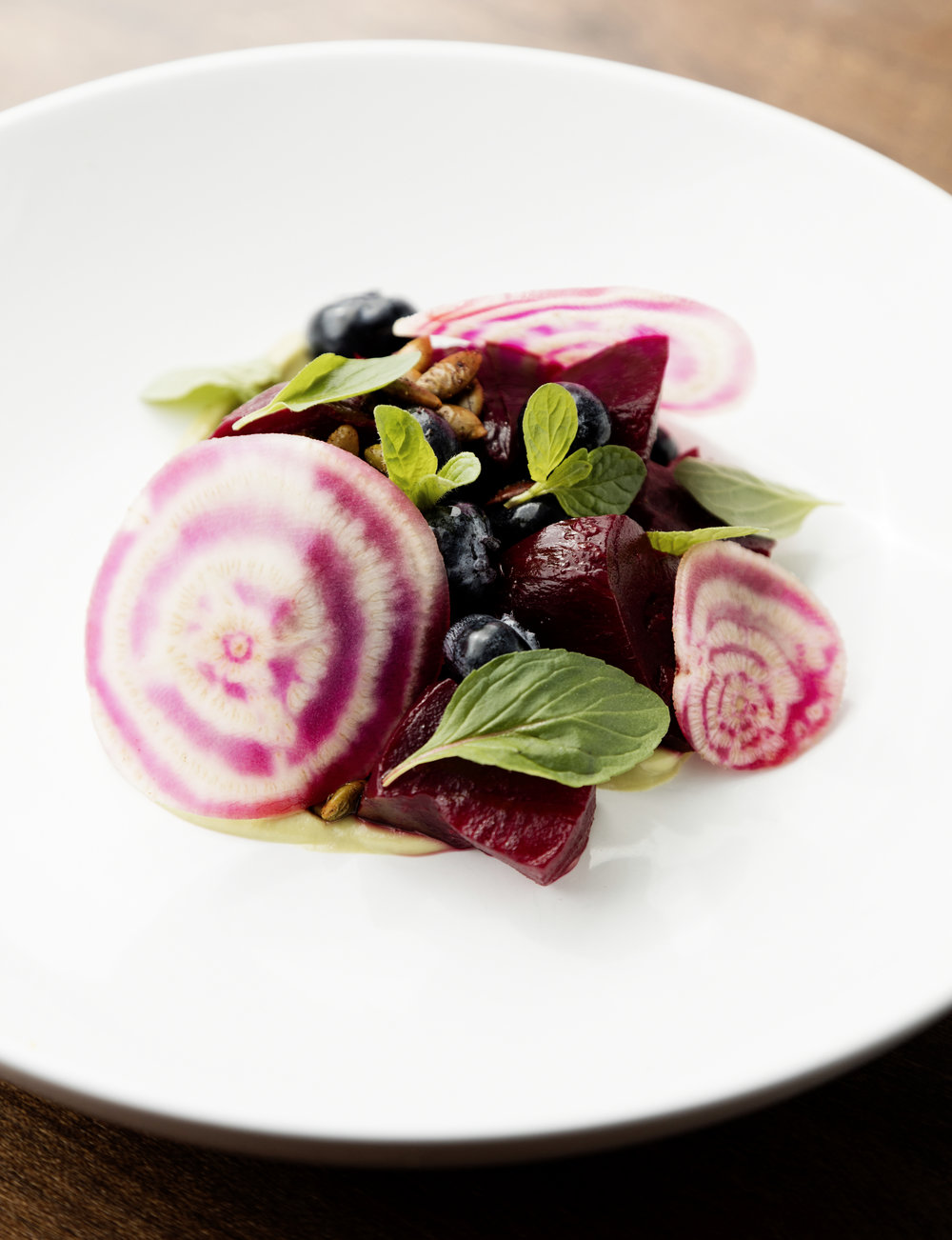 Beet and Avocado Salad - Jack Thompson.jpg