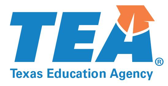 TEA Logo.jpg