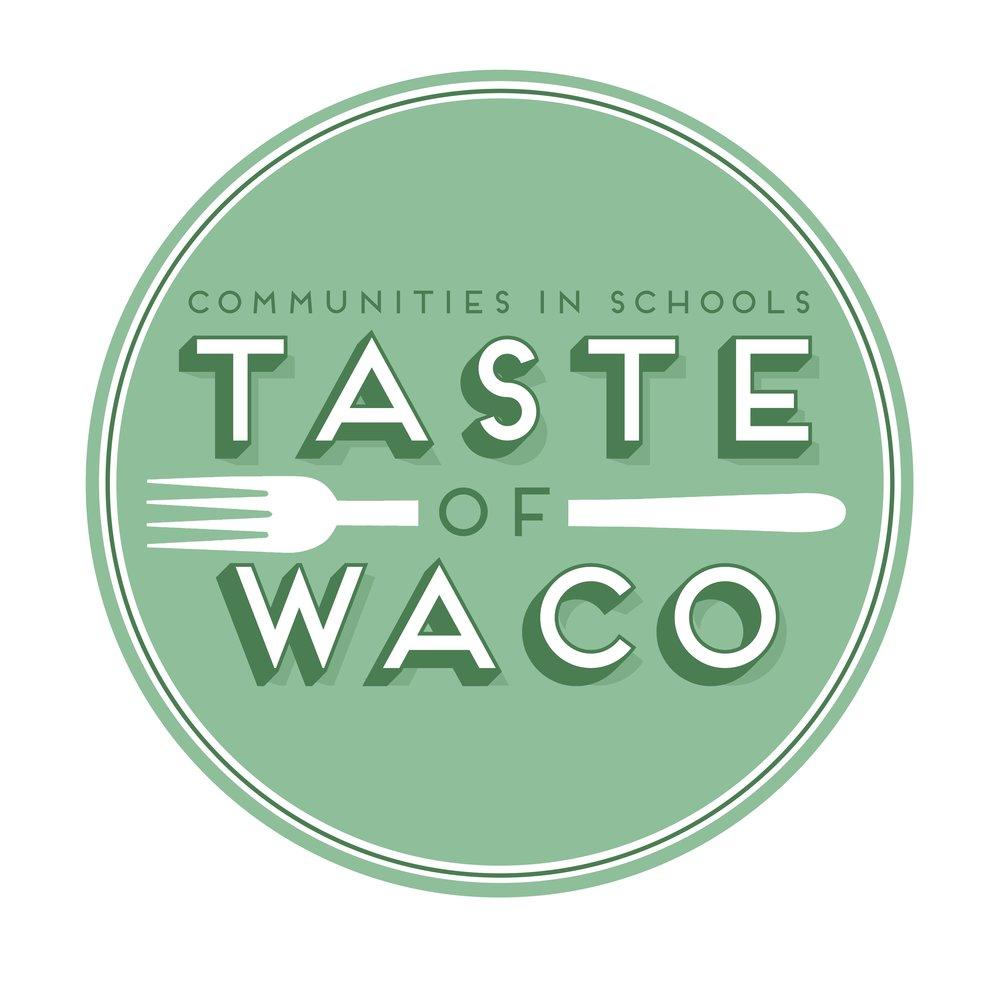 TasteofWaco Green.jpg