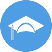 Icons_no_text_blue_career_prep.jpg