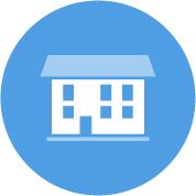 Icons_no_text_blue_affiliates.jpg