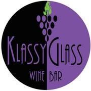 Klassy Glass.jpg