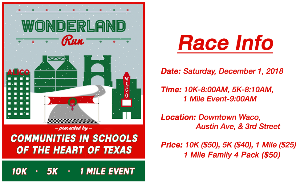 raceinfo.png