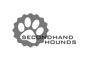 stg_comm_hounds.jpg