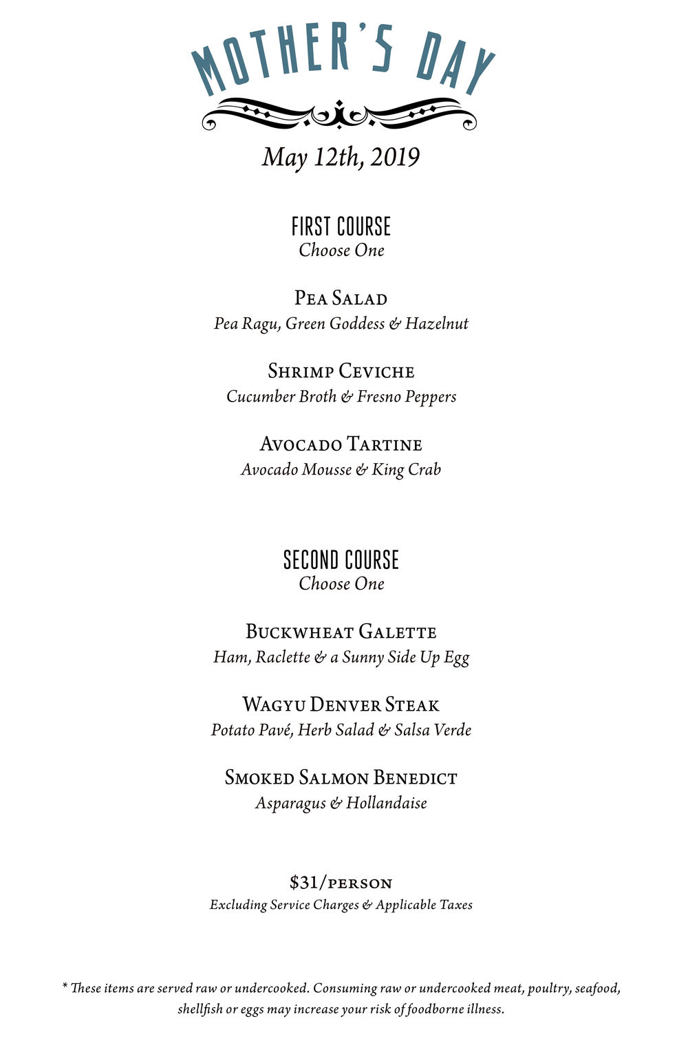 Mother's Day Brunch 2019 Web.png