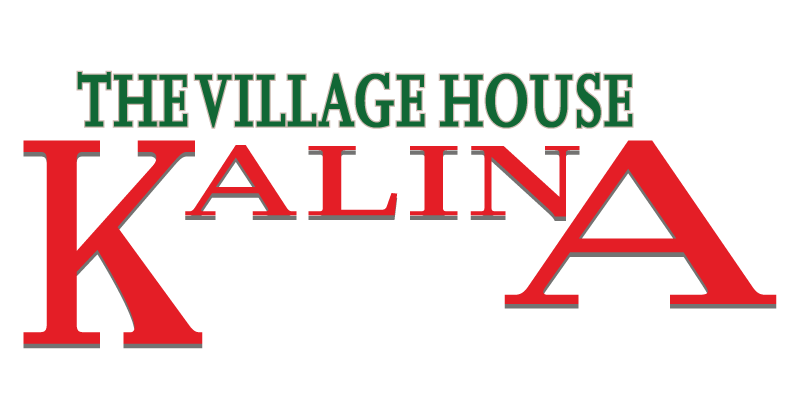 The Village House Kalina