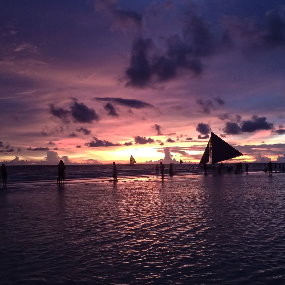 Purple Sailboats_Shelbi.jpg
