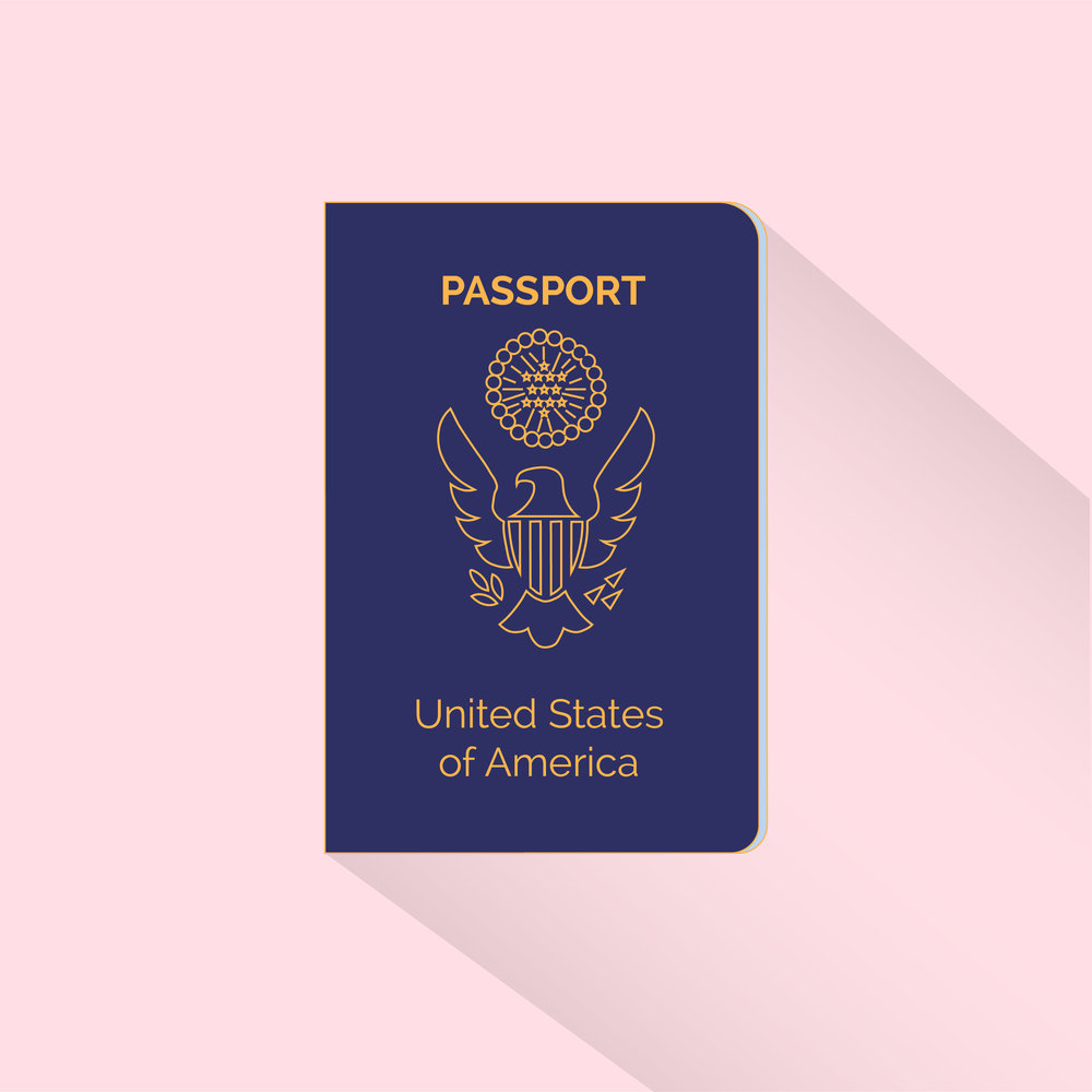 Passport for Snippets.jpg