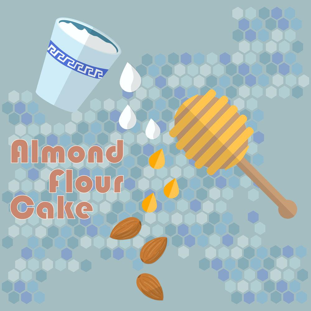 14 Yogurt Almond Cake.jpg