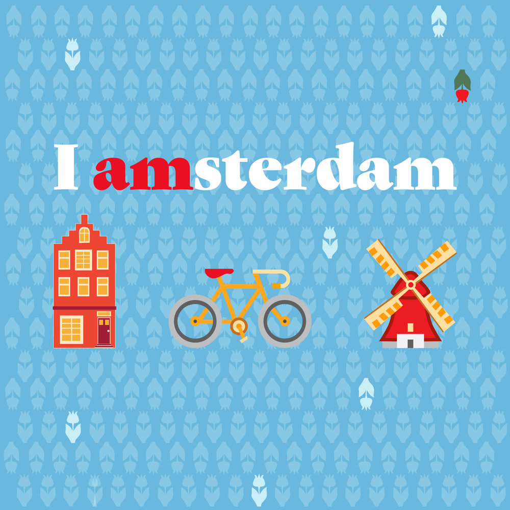05 Amsterdam.jpg