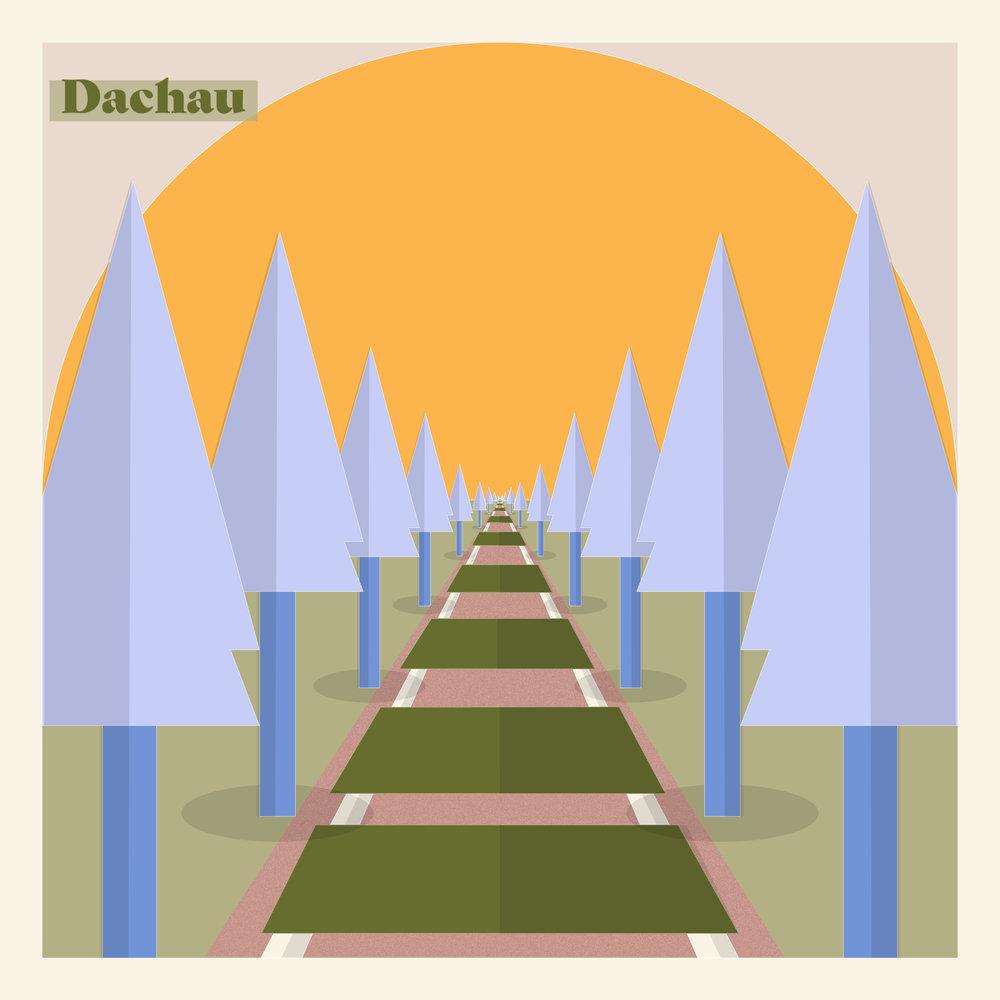 10 Dachau.jpg