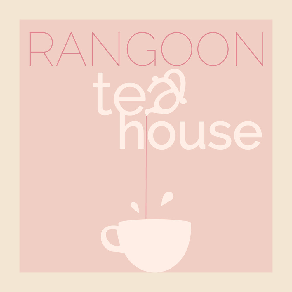 19 Rangoon Tea House.jpg