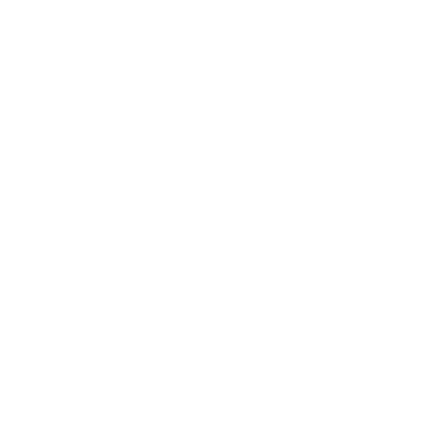 Bakery Bar