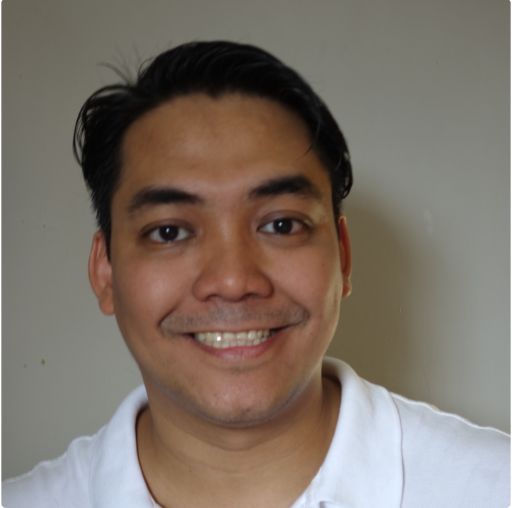 Miel Remos Daniel, with over seven years of technical experience, is one of our key members in working with mobile providers. Thought his tenure he has helped oversee a 100% growth of our operations and aided in the buildout in out geo redundant network operations backbone.
