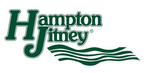 The Hampton Jitney is a transit operator based in East Hampton, NY that has 60 WiFi enabled vehicles operating daily trips between Manhattan and the North and South Forks of Long Island. Hampton Jitney also run a charter service to Canada, Florida and Washington DC to name a few locations.
