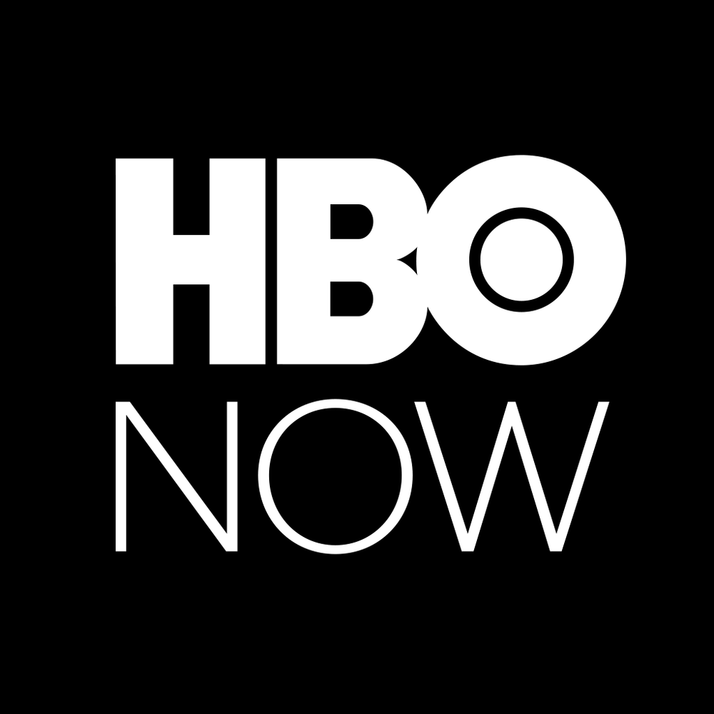 HBO NOW is the standalone streaming service that gives you all of HBO—no TV package required.