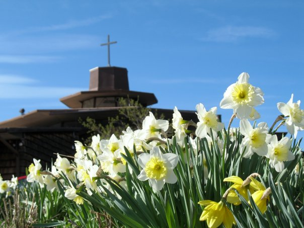 St Joes w Flowers.jpg