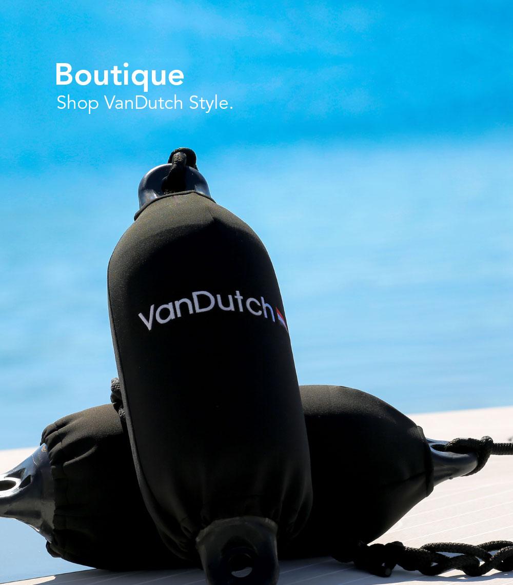 VanDutch Style Boutique.jpg