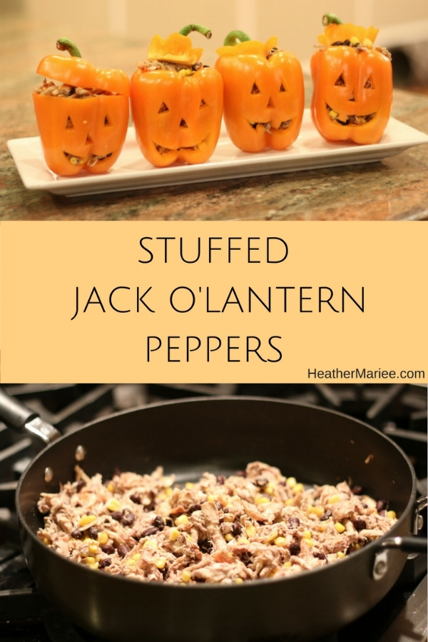 Stuffed Jack O'Lantern Peppers.jpg