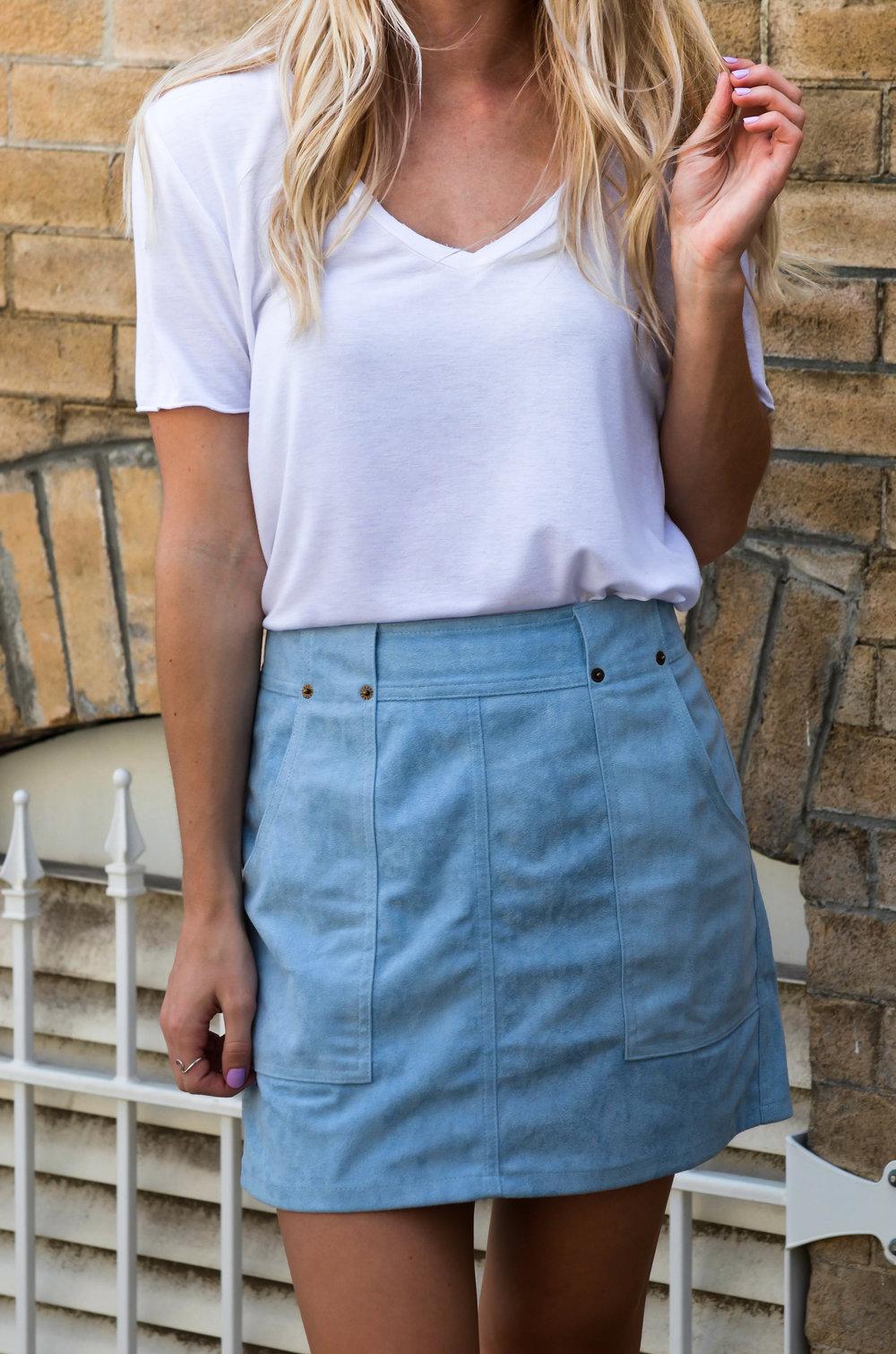 secondBaby Blue Skirt-10.jpg