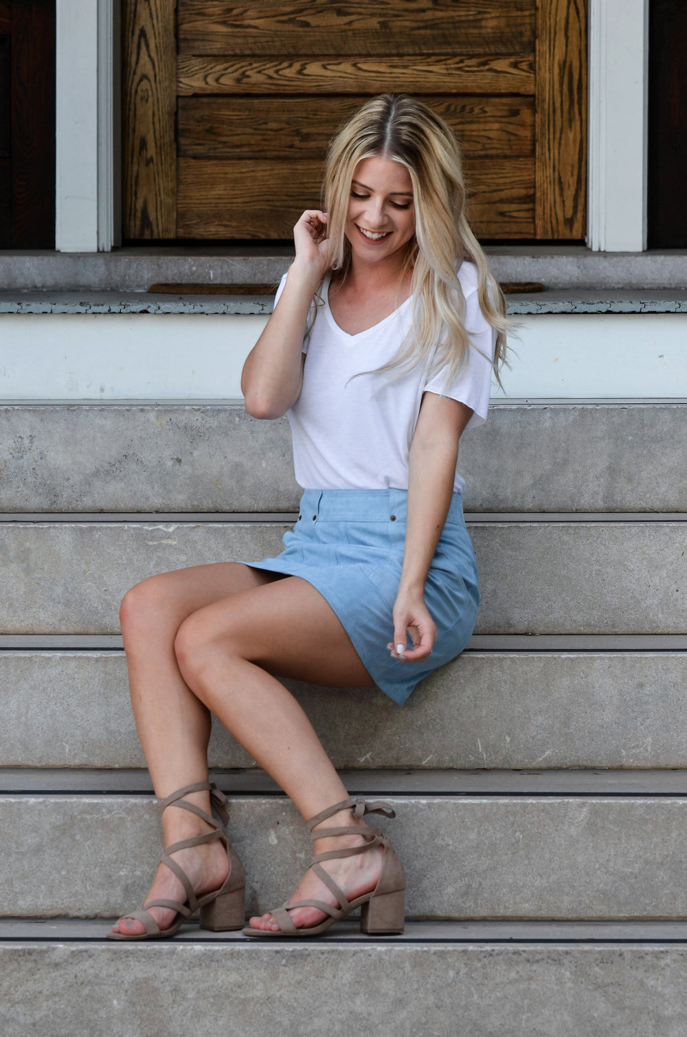 secondBaby Blue Skirt-4.jpg