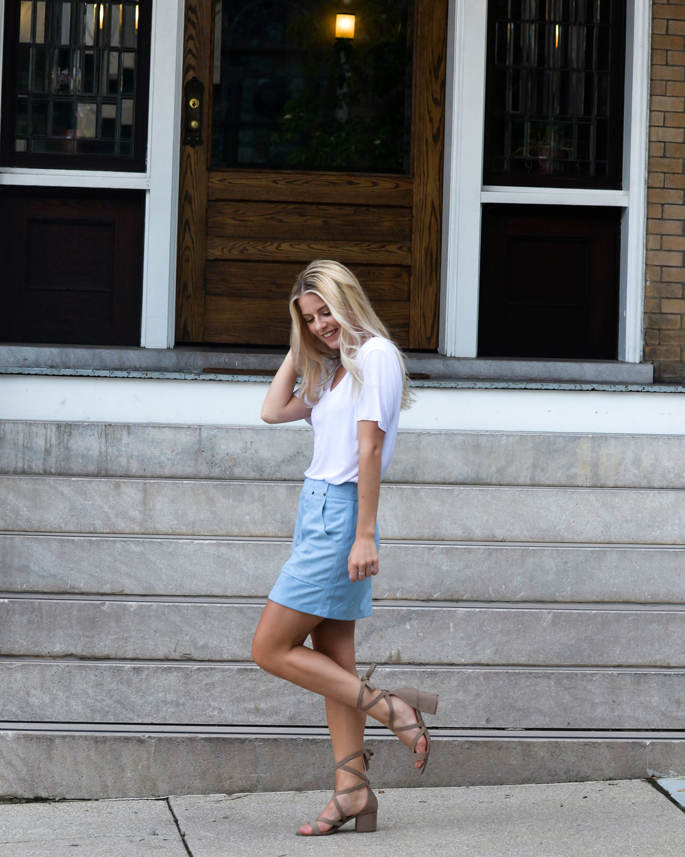 secondBaby Blue Skirt-3.jpg