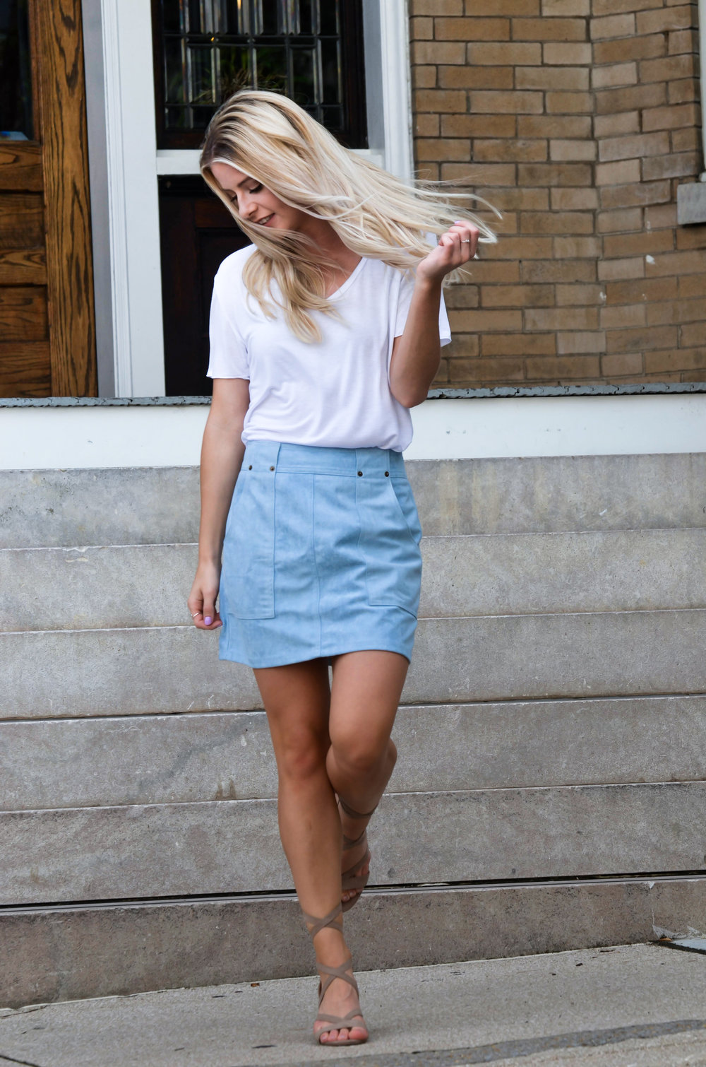 secondBaby Blue Skirt.jpg