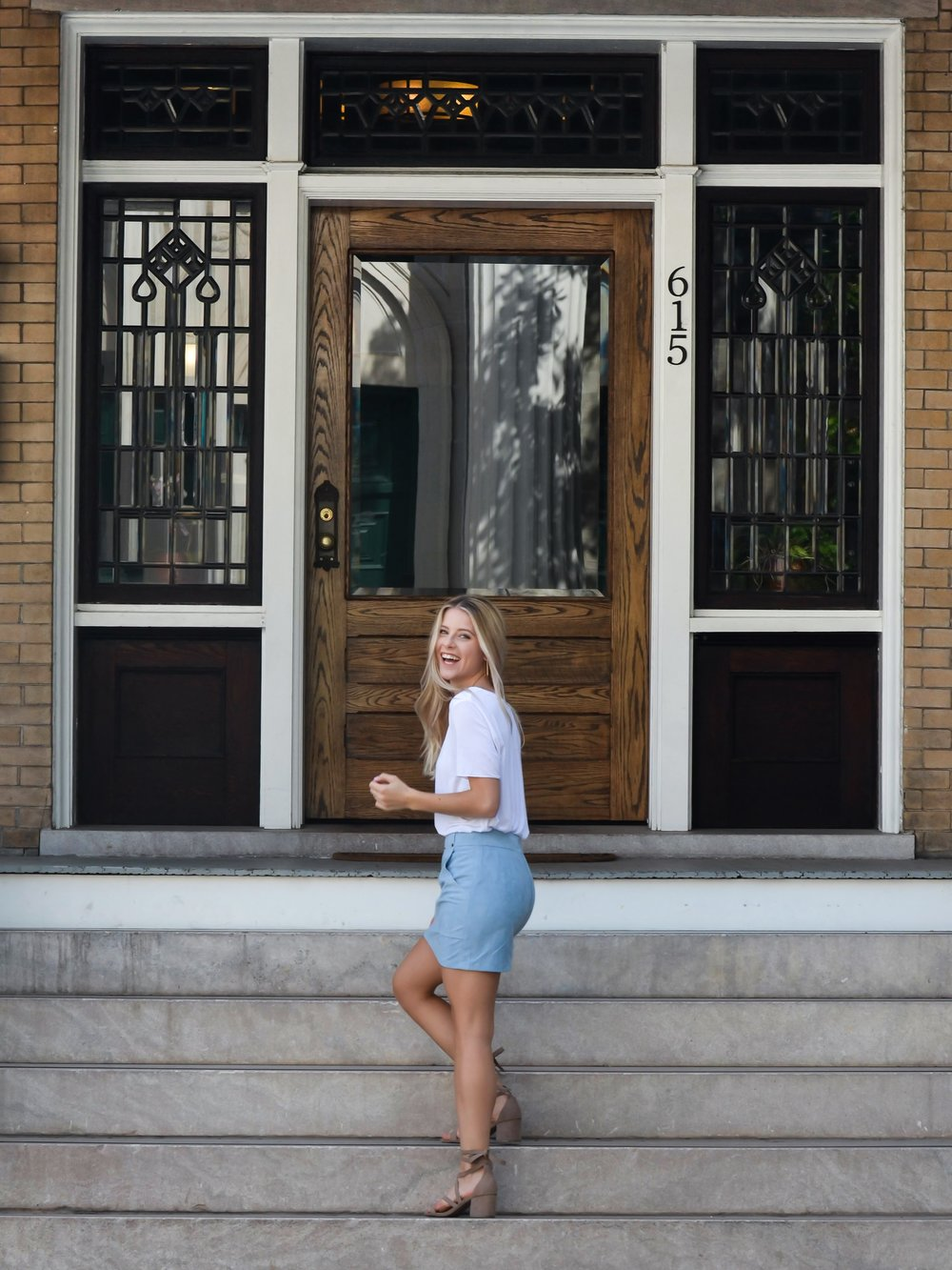 secondBaby Blue Skirt-7.jpg
