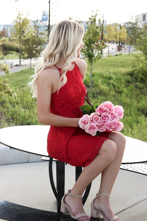 Red Bailey Blue Skater Dress-12.jpg