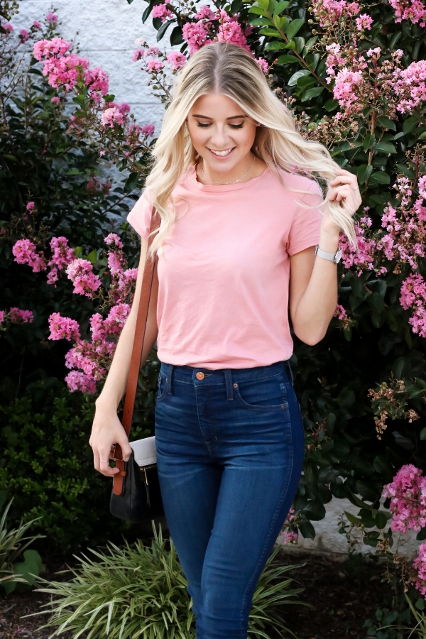 Favorite Denim - Madewell_-52.jpg