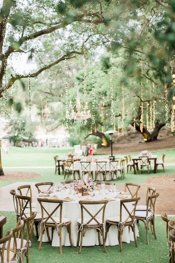 https://www.modwedding.com/2016/02/picture-perfect-malibu-garden-wedding/