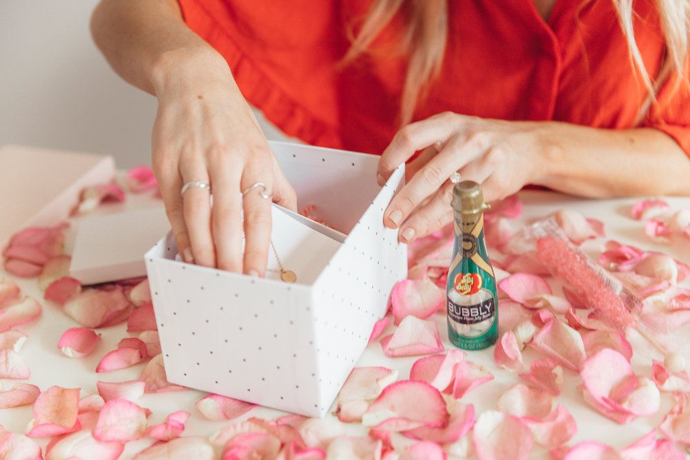 bridesmaid gifts-7.jpg