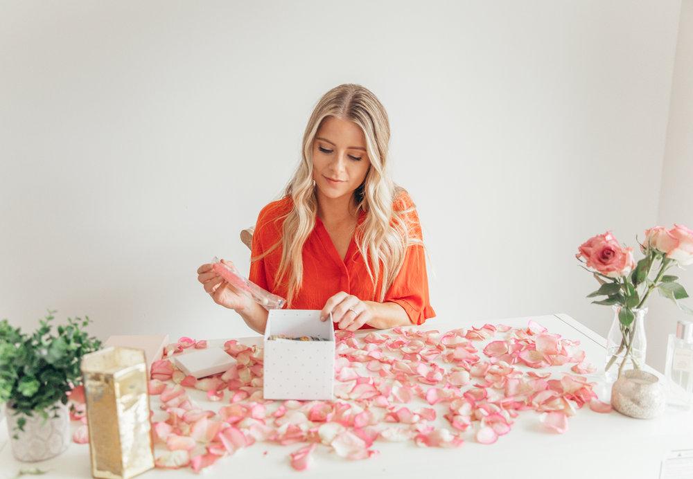 bridesmaid gifts-12.jpg