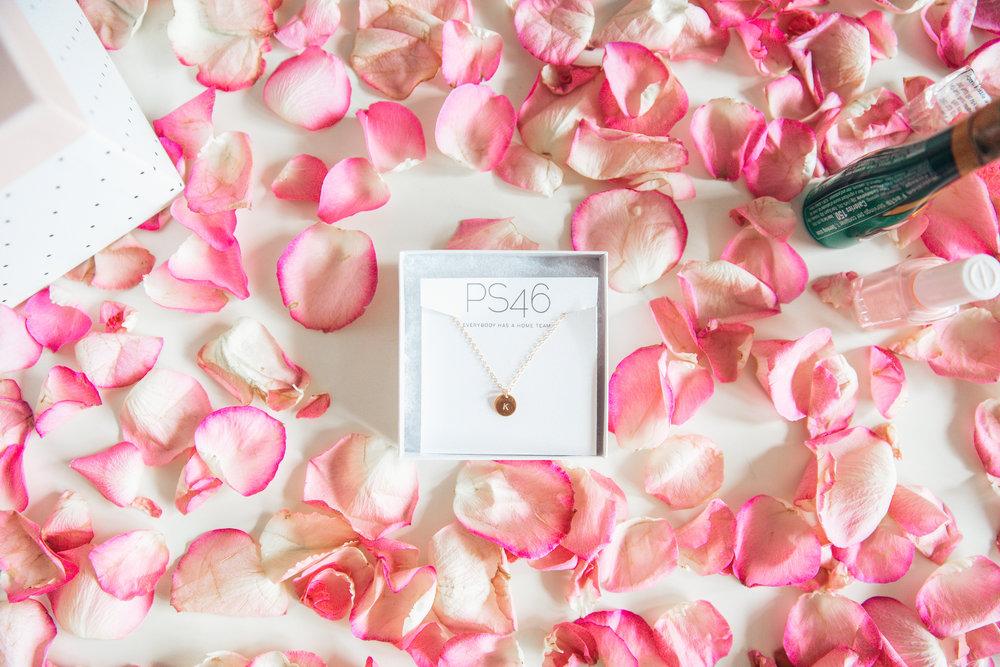 bridesmaid gifts-22.jpg