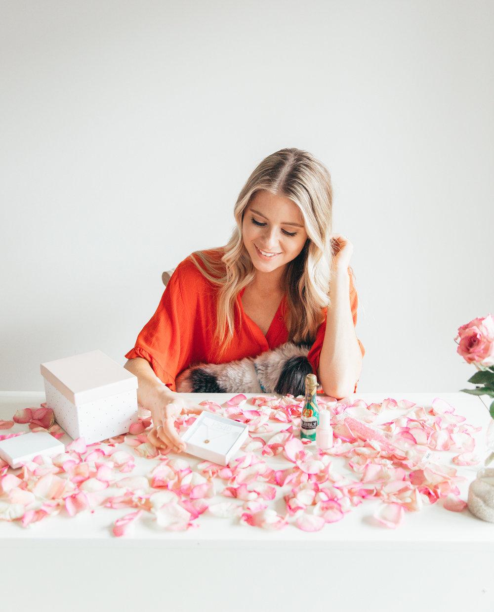 bridesmaid gifts-14.jpg