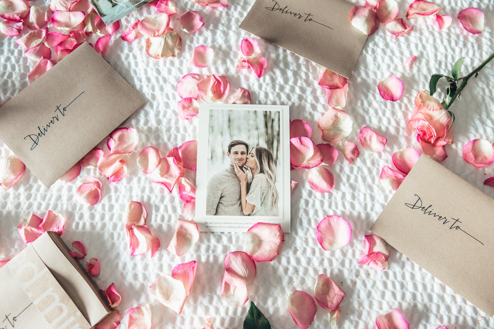 save the dates x minted-4.jpg