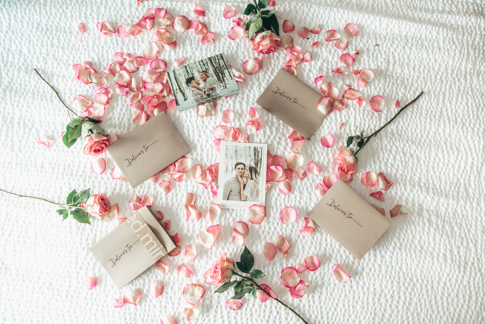 save the dates x minted-6.jpg