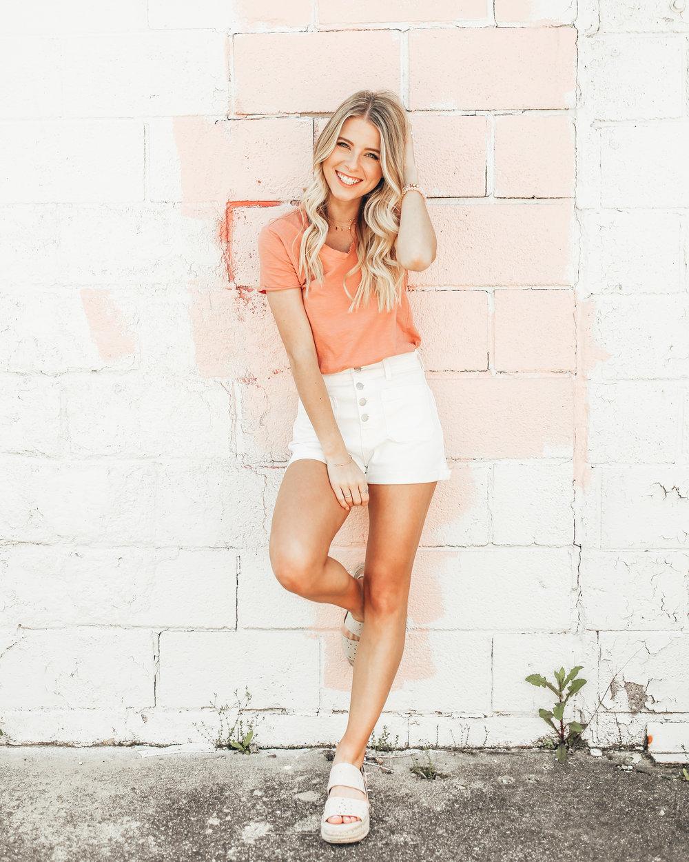 madewell white denim shorts-16.jpg