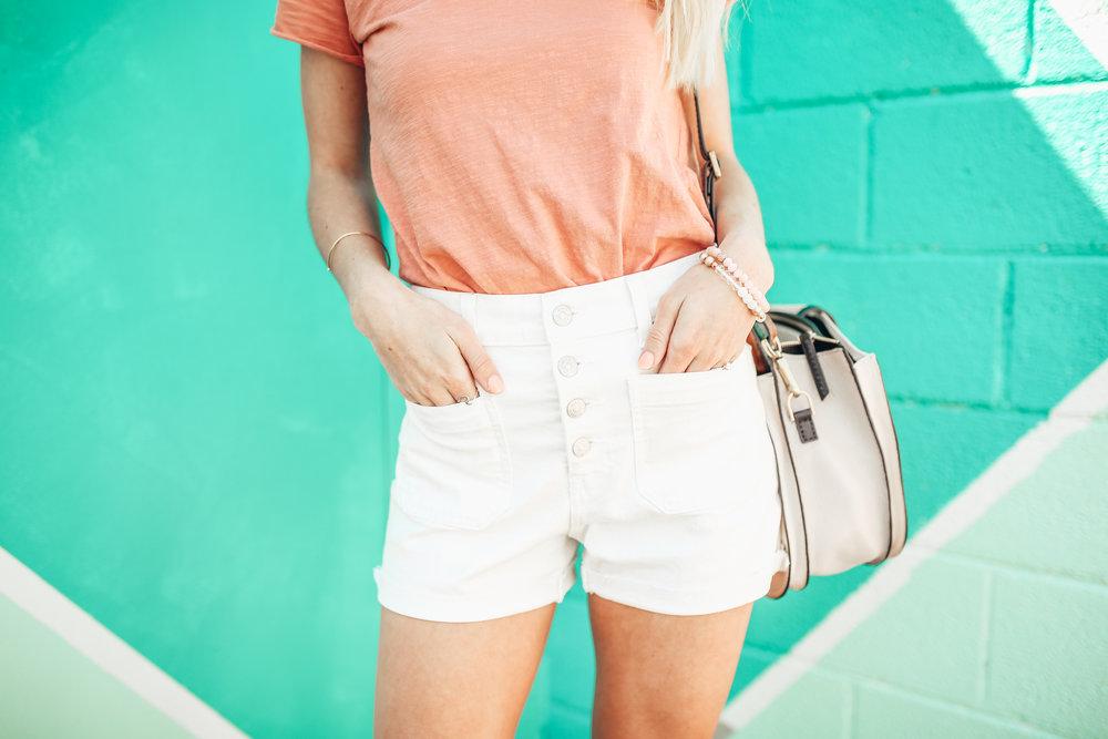 madewell white denim shorts-8.jpg
