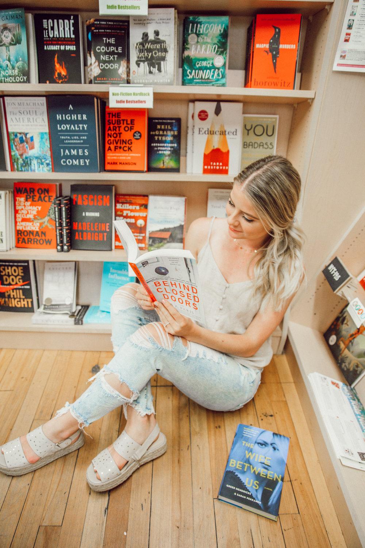 Bookstore #3 Edited-4.jpg