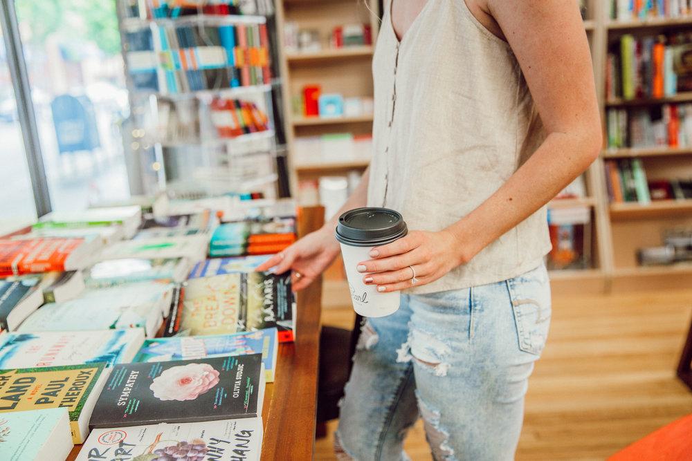 Bookstore #3 Edited-16.jpg