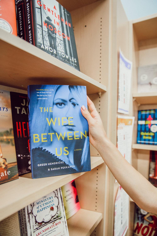 Bookstore #3 Edited-10.jpg