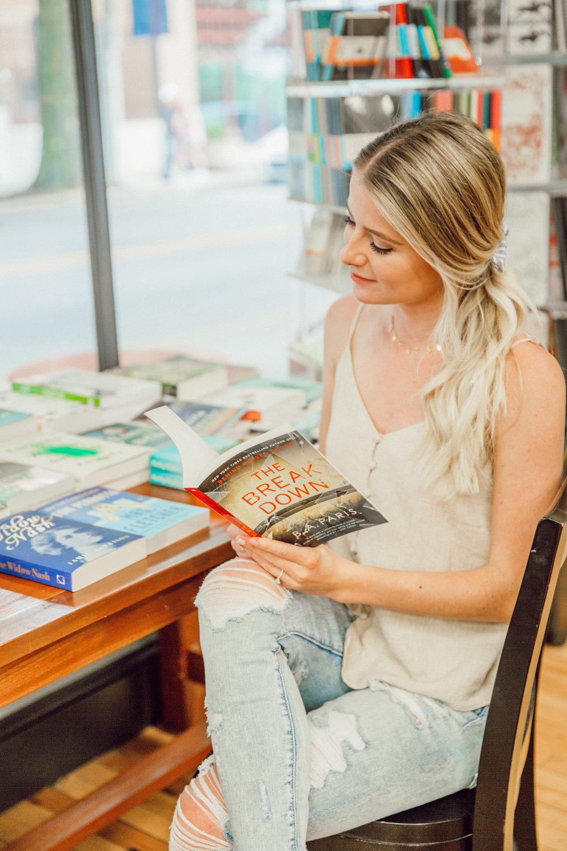 Bookstore #3 Edited-21.jpg